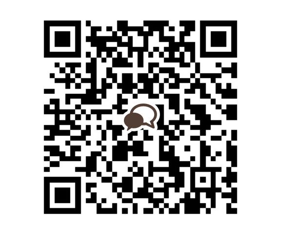 118e0793afbecf3385b782a1ba4ede98_1625616389_6823.jpg